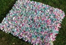 Crafts / Crocheting