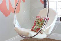 Mikiah's Ultimate Bedroom! / by Tara Carter