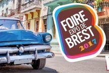 FOIRE EXPO 2017
