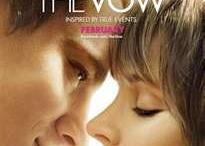 Good movies!