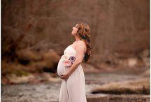 Inspiration WS-Maternity