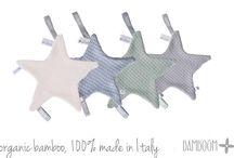 | Soft Stone Collection | / Baby clothing and accessories, 100% made in Italy with natural Bamboo.   Bamboom is a fashion brand, launched in Italy in 2012, producing baby lifestyle products and clothing in organic bamboo with a Dutch design and 100% made in Italy.   #motherhood  #babyclothes  #ig_motherhood #swaddle #babyclothing #babyroom #babiesofinstagram #firstmoments #sleepingbaby #babytips #babystyle #listanascita #babyshower #instakids #instababy #babyboy #babygirl #trendsetter #ig_motherhood #babyclothing #babyroom