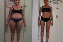Weight-Loss Before and After / Weight-loss: We can Help! FREE FOR ALL Weight-loss Program: www.celebrityweight-loss.com