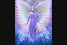 Angels, Doreen Virtue
