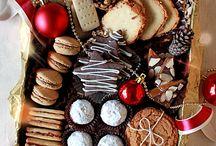 Cookie goodies
