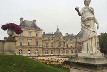 Paryż 2014