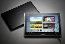 Tablete / Oferta si ultimele noutati tablete iPad sau tablete cu Android si WiFi, doar pe www.boomin.ro