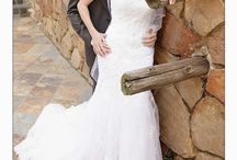 Weddings at Diep in die Berg
