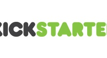 Dicas crowdfunding