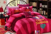 Sports Bedding Sets / We offer a wide range of sports bedding sets made of high quality material to cater to the needs of every potential buyer.