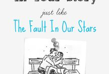 Story Creation the Write Way