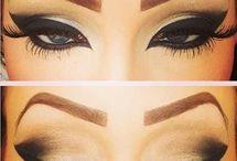 makeup#
