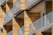 AAVP Vincent Parreira – Immeuble Less à Paris