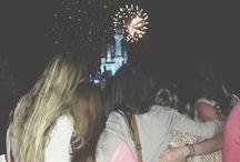 Best Friends / A amizade é um tesouro sem preço, um gostar sem distância, valiosa demais para ser descartada, grande demais para ser perdida e importante demais para ser esquecida