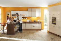 Innova küchen ~ Innova küchen innovaonline