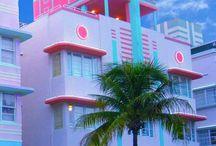 Miami vleis