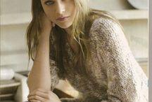 CATALOGUE tricoter
