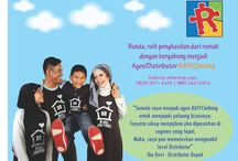 peluang bisnis Reseller Kaos Anak