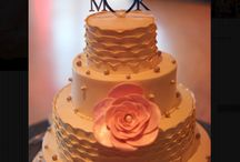 Konditor Meister / One of the two Bakeries that come in our    Wedding Packge.  Located at 32 Wood Road in Braintree, MA