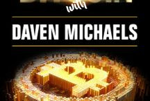 Bitcoin Crypto-Currency / Before you can begin, you will need to move bitcoin to your Bitconnect bitcoin wallet. You will have your own bitcoin wallet for your account. Simply move bitcoin to your new wallet and you will be ready to start! https://daven.usi-tech.info