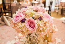 Wedding / by Yvette Garcia