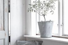 Dekotipps / home_decor