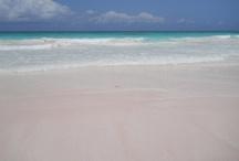 Bahamas con bambini / Viaggi alle Bahamas con bambini http://www.bimbieviaggi.it/2012/04/23/sogno-liberta-eleuthera-bahamas/
