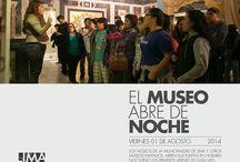 Eventos de Agosto de 2014 / Ferias, festivales, concursos, y las diferentes actividades de carácter turístico en todo el territorio peruano.