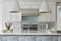 > soft kitchens <