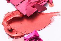 Make-Up: How-Tos!