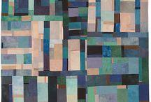 Work rug ideas / by Heather Hood