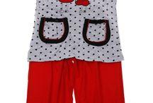 Καλοκαιρινές & εποχιακές πιτζάμες / Μεγάλη ποικιλία σε παιδικές και γυναικείες πιτζάμες! Δείτε όλα τα σχέδια κι αγοράστε online από το www.AZshop.gr!   ☀ Πιτζάμες για κορίτσια: http://bit.ly/koritsia-pijames  ☀ Πιτζάμες για αγόρια: http://bit.ly/agoria-pijames  ☀ Νεανικές-γυναικείες πιτζάμες: http://bit.ly/neanika-pijames