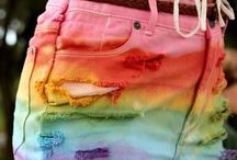 Shorts / by Julicia 💎💋👑