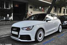 My Car !!!  ❤