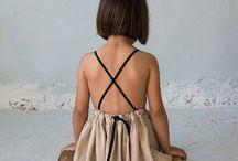 Barnkläder/Kids clothes