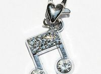 Jewelry Shop Promo Ideas