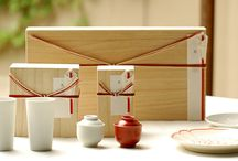 Traditional/Japan
