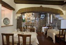 Restaurant Italie