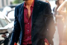 Men's Style / Designer Sunglasses, Glasses and great Eyewear collections for men