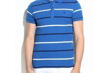 Yeni Erkek T-Shirt Modelleri / Yeni Erkek T-Thirt Modelleri MOdasto.com'da 8 TLden Başlayan fiyatlara