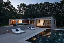 Architecture~