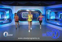Steel Programs's videos2