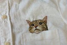 Kittygear