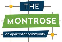 The Montrose Apartment Homes / Discover a Community Redefined® in Burien, WA. Learn more about leasing & apartment availability: http://www.liveatthemontrose.com || 220 South 152nd Street, Burien, WA 98148 || Contact us to take a tour today: 206-244-4783 || @TheMontroseApts