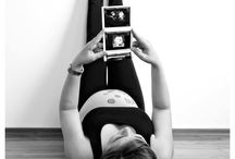 Maternity photography / Maternity photo sessions