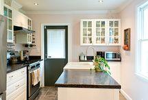 kitchen 2 blah