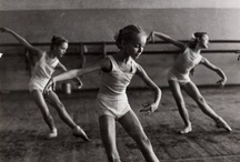 Danse / Ballet