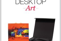 Gifting | Offers / Latest in Artflute. New collections, discounts, offers all at one!