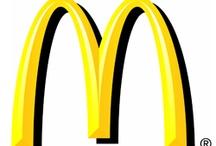 logos mcdo