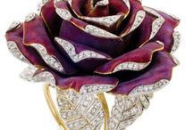 Jewerly / šperky